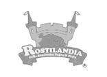 Rostilandia