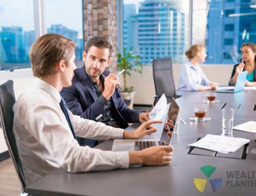 Comunicación asertiva en tu vida personal y de negocios