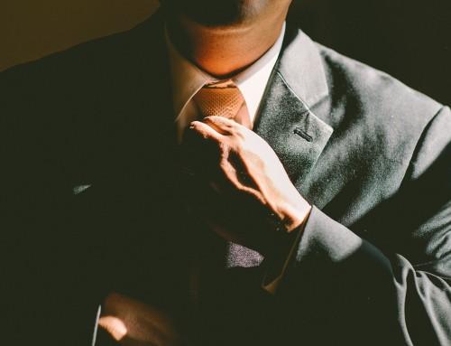 Jefe o, líder o mentor, ¿qué diferencia a cada uno?